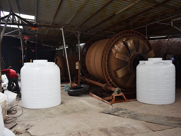 枣庄水箱价格